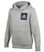 685c43b6 Adidas Essentials в Украине. Сравнить цены, купить потребительские ...