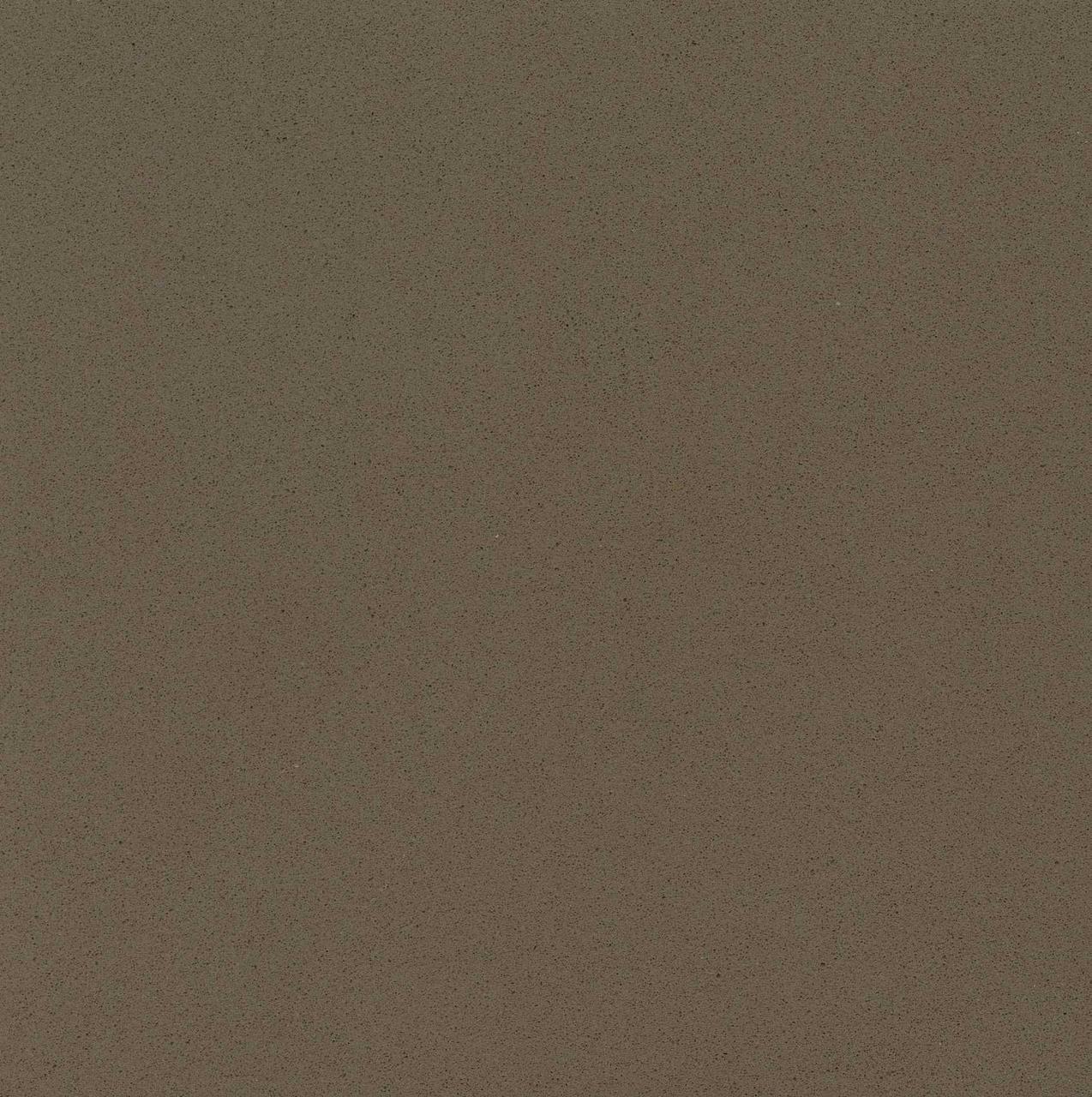 Искусственный камень, Кварц Silestone Unsui 20 мм