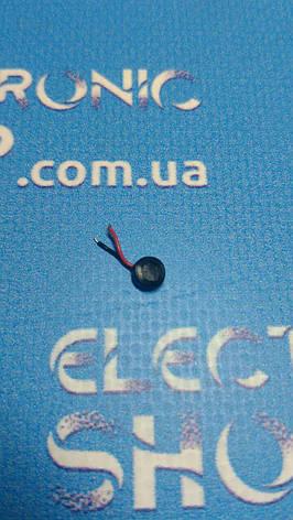Микрофон Prestigio pap3500 Original б.у, фото 2