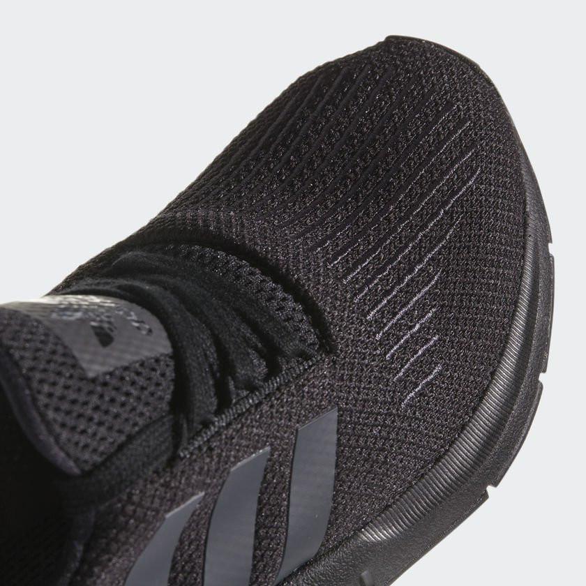 Оригінальні Кросівки SWIFT RUN J CM7919