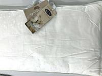Подушка шелкопряд 30*50 детская в кроватку фирма Kumeng