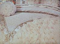 Покрывало комфортер  с комплектом для спальни  100725