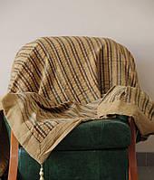 Покрывало на диван и 2 кресла 180*250 160*200 -2 шт фирмы (Турция)