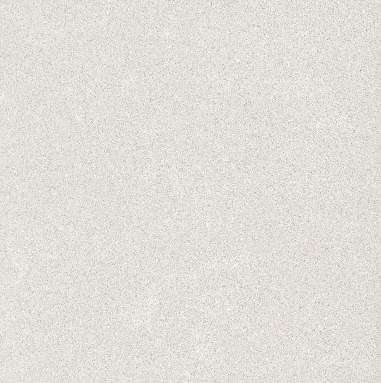 Искусственный камень, Кварц Silestone Yukon 20 мм