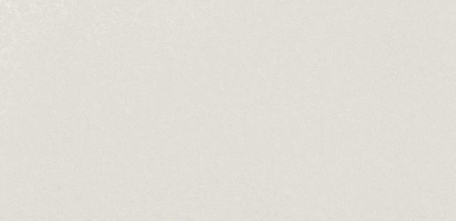 Искусственный камень - кварц Silestone Unsui - Photo