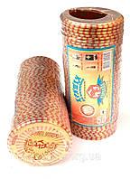 Крышка закаточная Хозторг (производится в Одессе). Кратно упаковки 50 шт.