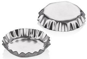 Набор форм для кексов 6шт. BAGER 230
