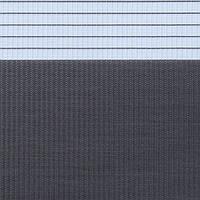 Высота до 130 см Ткань ВН DN-210 Тёмно-серый