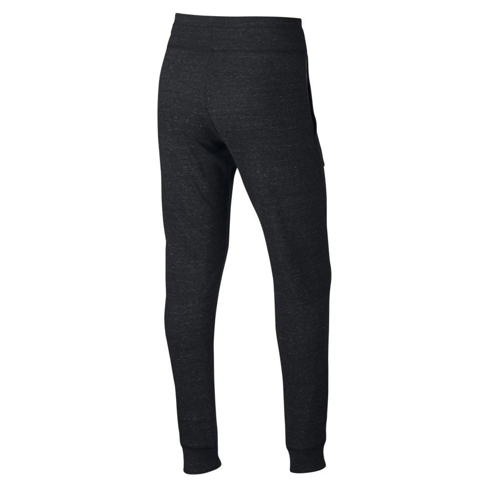 Nike Sportswear Vintage Pants Black 890279-010