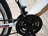 """Велосипед підлітковий Titan Force 24"""", фото 3"""