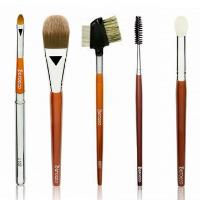 Кисти для макияжа Barocco