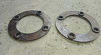 Пластины привода 03А-02С10.20 ТНВДдизельного двигателя А 01,А 01М,Д 461,Д 440,Д-442