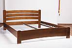 Кровать София, фото 2