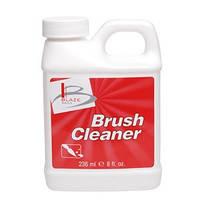 Жидкость для очистки кистей BLAZE Brush Cleaner (236 мл)