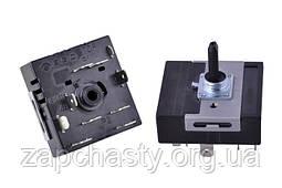 Регулятор потужності для склокерамічної поверхні, EGO 50.85321.001, Hansa, Amica 8006714