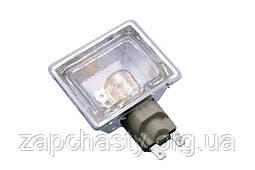 Плафон c лампочкою для духовки, LMP405UN E14 30W 230V