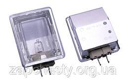 Плафон c лампочкою для духовки, LMP402UN G9 40W 250V