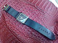 Ремешок для часов Givenchy