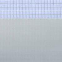 Высота до 130 см Ткань ВН DN-213 Молочный