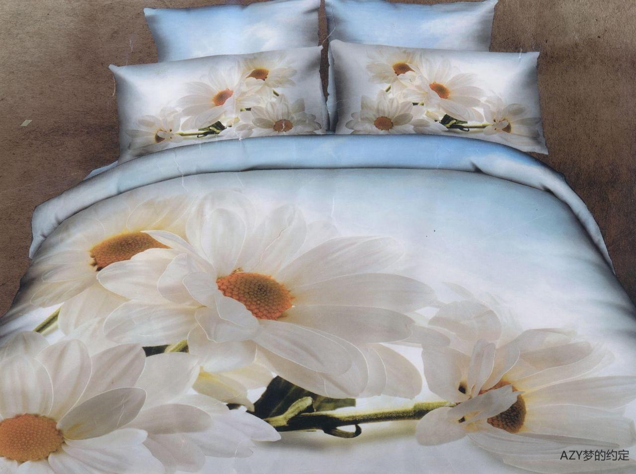 Одеяло евро стандарт  летнее с шелком фирмы Kumeng