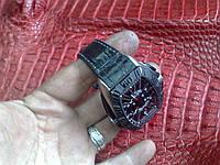 Ремешок из Крокодила для часов Franck Muller
