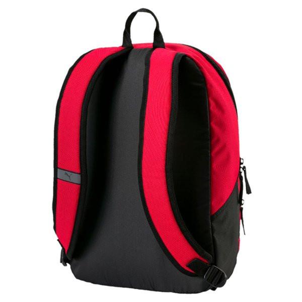Оригінальний Рюкзак Puma Phase Backpack 07358924