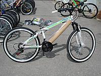 """Велосипед подростковый Titan Sticks 24"""", фото 1"""