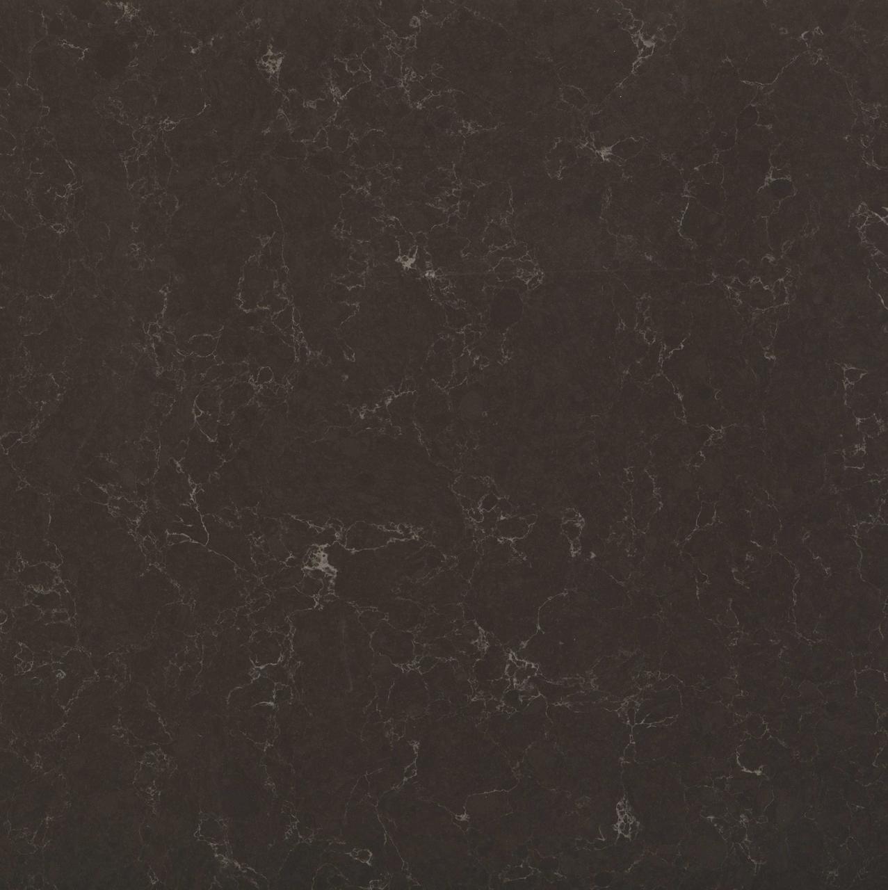 Искусственный камень, Кварц Silestone Calypso 20 мм