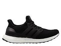 Мужские кроссовки Adidas Ultraboost 4.0 BB6166
