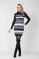 Стильная женская туника платье Размер 42   44   46   48