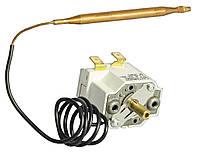Терморегулятор ET 302001 Т ATL