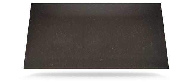 Искусственный камень - кварц Silestone Calypso - Photo