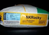 Семена подсолнечника НК Роки Сингента, фото 1