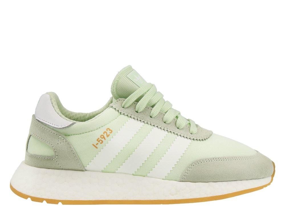 Женские кроссовки  Adidas I-5923 CQ2530 CQ2530