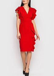 Как выбрать платье на 8 марта