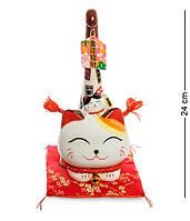 Статуетка Грошовий кіт KT-12