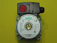 Насос циркуляционный универсальный Wilo RS25/4-3-P Ariston, Hermann, Immergas, Viessmann, Vaillant, Termet