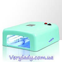 Ультрафиолетовая лампа для ногтей  36 ватт
