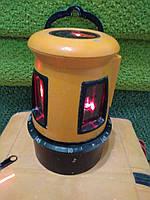 Лазерный уровень,нивелир Geo-fennel fl 40-3liner HP, фото 1