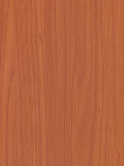 Пленка ПВХ цвет  Вишня Сакура  фирма Артель