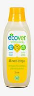Ecover Allzweckreiniger Zitrone - Био очиститель универсальный лимон 750 мл