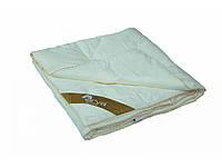 Одеяло Arya Pure Line Sophie Bamboo-Kun Baby детское 95*145 см арт.TR1001158