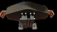 Общие сведения о трансформаторах тока - типы и виды