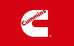 Запчасти Cummins: оригинал или аналог?