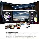 "Автомагнитола Pioneer 4022D Bluetooth,4,1"" LCD TFT USB+SD DIVX/MP4/MP3 + ПУЛЬТ НА РУЛЬ+КАМЕРА!, фото 8"