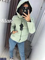 Женская модная куртка разных цветов