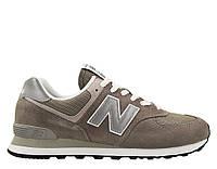 Мужские кроссовки New Balance 574 ML574EGG