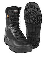 Ботинки тактические горные MIL-TEC , фото 1