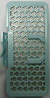Фильтр для пылесоса LG ADQ56691101 аналог с угольной вставкой