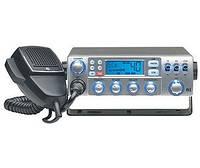 TTI TCB-880 рация 27 МГц 0/5